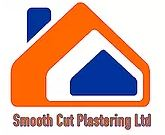 Smooth Cut Plastering