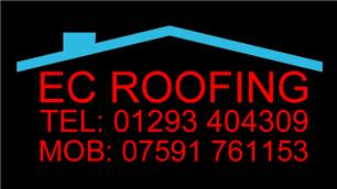 E C Roofing