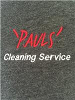 Paul's Cleaning & Maintenance Services