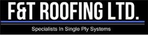 F&T Roofing and Construction