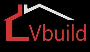 V-build Ltd