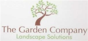 Bon The Garden Company