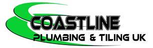 Coastline Plumbing & Tiling UK Ltd