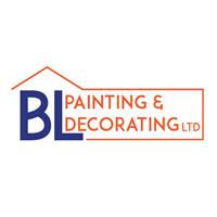 BL Painting & Decorating Ltd