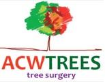 ACW Trees