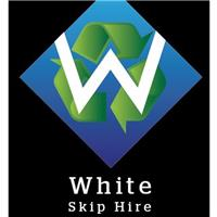 White Skip Hire & Waste Clearance