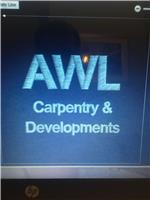 AWL Carpentry & Developments Ltd