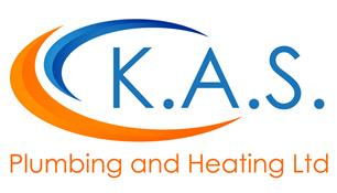 K.A.S. Plumbing and Heating Ltd