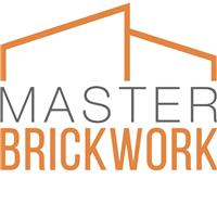 Masterbrickwork London Essex Ltd
