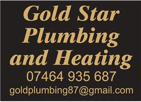 Gold Star Plumbing and Heating