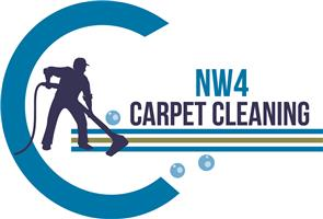NW4 Carpet & Hard Floor Cleaning Specialist