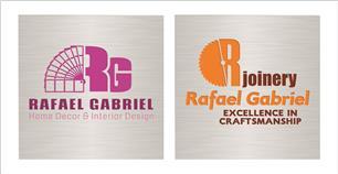 Rafael Gabriel Ltd