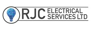 RJC Electrical Services Ltd