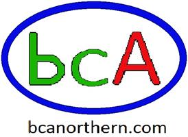 B C Associates (Northern) Limited
