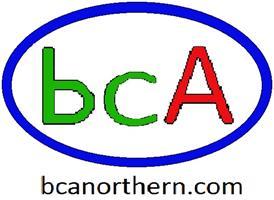 B C Associates (Northern)
