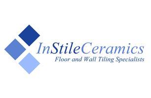 Instile Ceramics