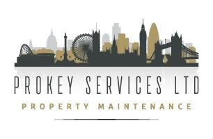 Prokey Services Ltd