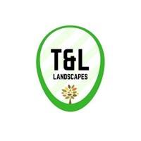T & L Landscapes