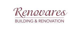 Renovares Developments Ltd