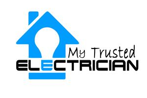 My Trusted Electrician Ltd