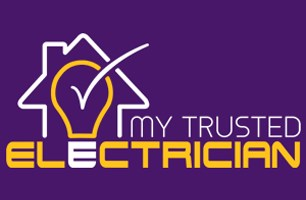 My Trusted Electrician