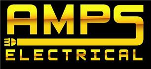 Amps Electrical