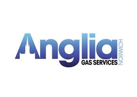 Anglia Gas Services (Norwich) Ltd