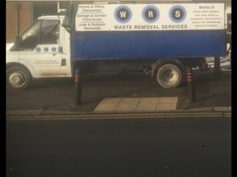 WRS Waste Removal Services