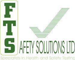 FTS Safety Solutions Ltd