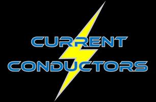 Current Conductors