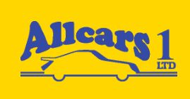 All Cars1 Ltd