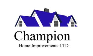 Champion Home Improvements Ltd
