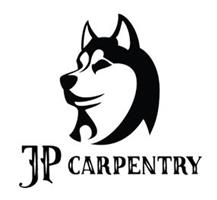 JP Carpentry