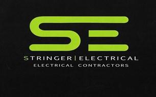 Stringer Electrical