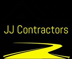 JJ Contractors