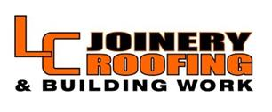 LC Joinery, Roofing & Building Work Ltd