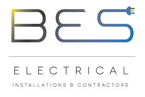 Beddall Electrical Services Ltd