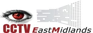 CCTV East Midlands Ltd