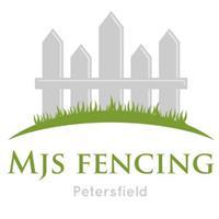 MJS Fencing Ltd