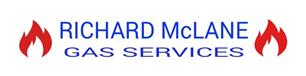 Richard Mclane Gas Services