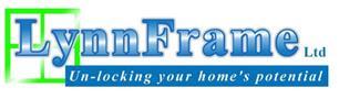 LynnFrame Ltd (Conservatory Solid Roofs)