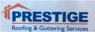Prestige Roofing and Guttering Services