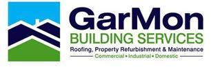 Garmon Building Services Ltd