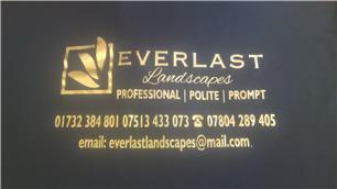 Everlast Landscapes