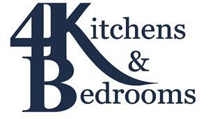 4 Kitchens & Bedrooms
