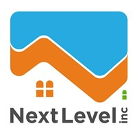 Next Level Inc Ltd