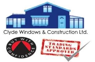 Clyde Windows & Construction