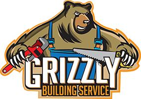 Grizzly Building Services