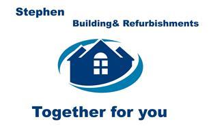 Stephen Building Refurbishments