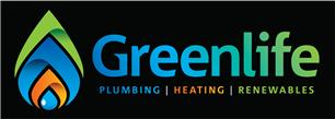 Greenlife Plumbing Ltd